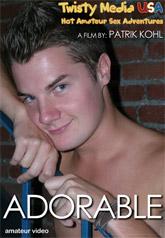 Adorable 01