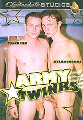 Army Twinks 01