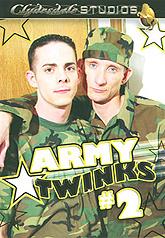 Army Twinks 02