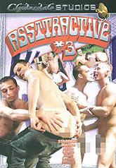 Assttractive 03
