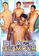 Black Glamour Boyz 01