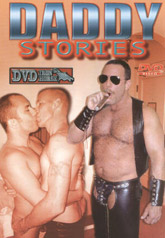 Daddy Stories 01
