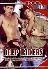 Deep Riders 01