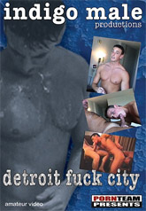 Detroit Fuck City 01