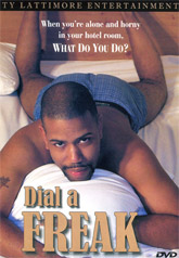 Dial A Freak 01
