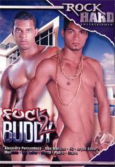 Fuck Buddy 02