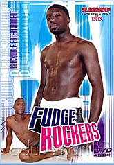Fudge Rockers 01
