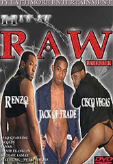 Hit It Raw 01