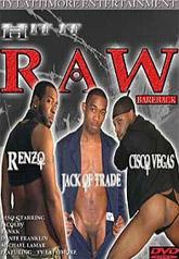 Hit It Raw 01