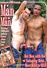 Man To Man 01