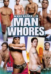Man Whores 03