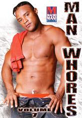 Man Whores 07