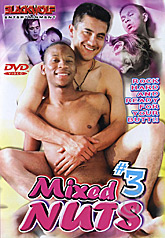 Mixed Nuts 03