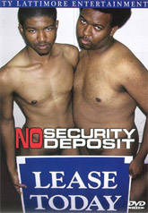 No Security Deposit 01