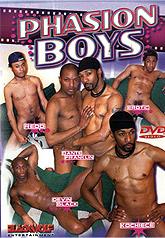 Phasion Boys 01