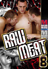 Raw Meat 08