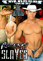Revenge Of The Slaves 01