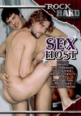 Sex Host 01