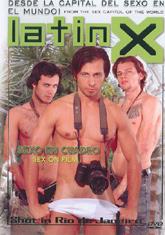 Sex On Film 01