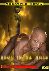 Soul In Da Hole 01