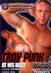 Troy Punk At His Best 01
