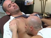 Cum And Get It 01, Scene 3