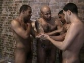 Latino Friendship Across Time 01, Scene 1