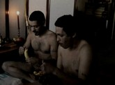Latino Friendship Across Time 01, Scene 2