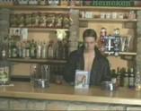 Mens Lounge 08, Scene 5