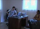 Sex Host 01, Scene 1