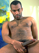 Gay Ebony 04